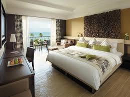 golden sands resort by shangri la batu ferringhi malaysia