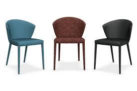 sedie calligaris sedia skin calligaris le migliori idee di design per la casa