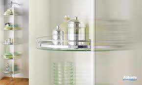 Miroir Pivotant Salle De Bain by Armoire De Toilette Colonne Miroir Lido Psych Espace Aubade