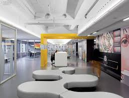 416 best future work images on pinterest office designs