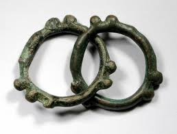 celtic ring money 49 best celtic artifacts images on celtic ancient