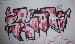 graffiti walls sketch graffiti alphabet blackbook by taringa artists
