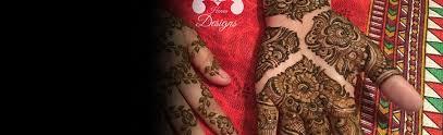 henna mehndi henna design henna tattoos organic henna dallas tx