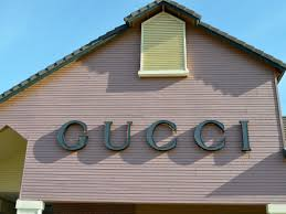 Vacaville Outlets Map 1 Day Vacaville Premium Outlet Shopping And Napa Wine Tour From