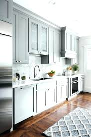 kitchen cabinets erie pa kitchen cabinet erie pa
