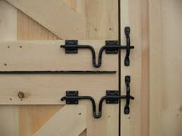 Rustic Barn Door Hinges by Door Hinges 31 Staggering Barn Door Hinges Pictures Inspirations