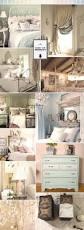 furniture design shabby chic bedroom decorating ideas