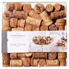 Fruit Vase Filler Decorative Filler Threshold Home Decor Target