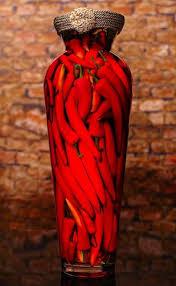 195 best i love red images on pinterest anarkali lehenga art