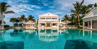 most expensive homes for sale in the world most expensive celebrity homes for sale 2014 alux com