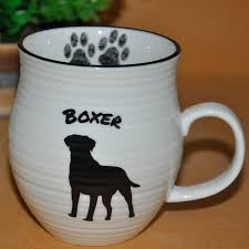 Coffee Mugs Wholesale Wholesale Bulk Enamel Mugs Wholesale Bulk Enamel Mugs Suppliers