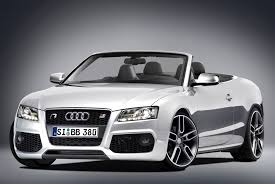 audi s5 convertible white b b audi a5 and s5 cabriolet picture 27104