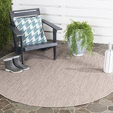 Outdoor Rug Mat Indoor Outdoor Rugs Home Designs Ideas
