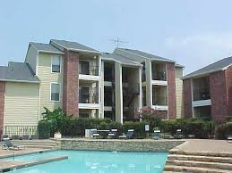 3 Bedroom Apartments In Carrollton Tx Red Bird Mall Apartments Dallas Texas