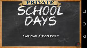 school days apk school days hacked apk