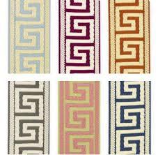 Greek Key Pattern Curtains 12 Best Curtain Trim Images On Pinterest Curtain Trim Curtains