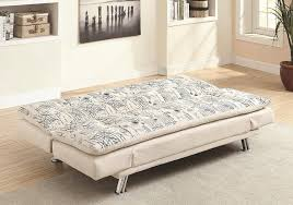 Sofa Bed Mattress Replacement by Furniture Sofa Bed Mattress Latex Sofa Bed Dublin Sofa Bed