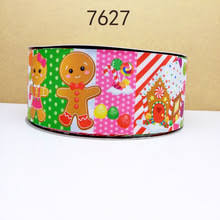 printed grosgrain ribbon popular printed grosgrain ribbon buy cheap printed grosgrain