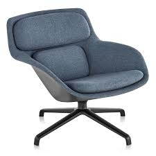 herman miller lounge chairs yliving