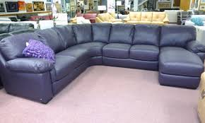 Chesterfield Sectional Sofa Sofa Sofa Interesting Navy Leather Design Sofas For Awesome Blue