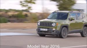 jeep renegade problems jeep renegade much brake power danger hq