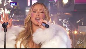 Mariah Carey Meme - mariah carey s tea nye performance becomes a meme after she asks