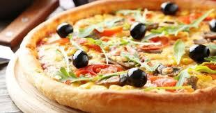 la cuisine italienne 10 produits phares de la cuisine italienne à avoir chez soi cuisine az
