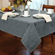 dining table heat protector table protector pads brilliant table protector mat black dining