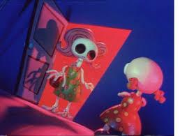 Bbc Creature Comforts Observations On Film Art Animation Aardman
