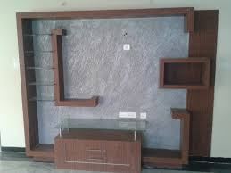 furniture lcd panel designs furniture living room including tv