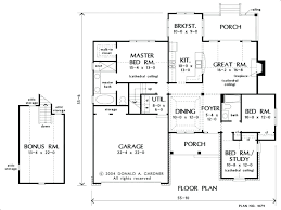 floor plan bathroom symbols decoration bathroom architectural plans beautiful floor plan