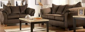 Sofa And Loveseat Sets Under 500 by Awesome Living Room Sets Under 500 Furniture U2013 Leather Living Room