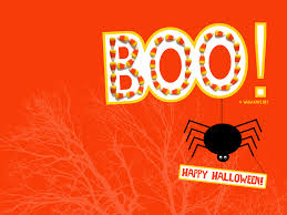 happy halloween wallpaper halloween wallpaper holiday greeting stuffs holiday sayings