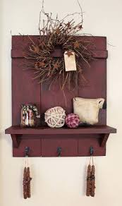 wall ideas floating wall shelves decorating ideas image of wall wall shelves ideas diy wall shelves decorating ideas wall shelf ideas for bathroom handmade primitive country