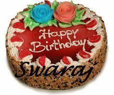 happy birthday cards online free birthday ecards with all my free happy birthday ecards