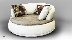 canape deco cuir canape deco cuir canapé en arc de cercle rond contemporain