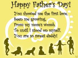 my s day happy fathers day 2017 messages greetings from