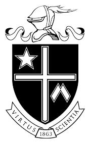 la salle university wikipedia