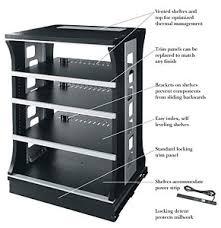 Heavy Duty Shelves by Middle Atlanticasr 30 Hd Price 1045 00 Adjustable Heavy Duty