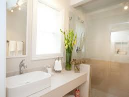 10 yellow bathroom ideas hgtv s decorating design blog hgtv tags