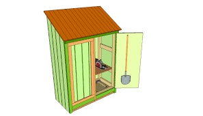 Garden Shed Blueprints Small Garden Shed Plans Home Outdoor Decoration