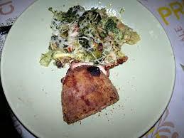 cuisiner brocolis a la poele les meilleures recettes de brocolis à la poêle