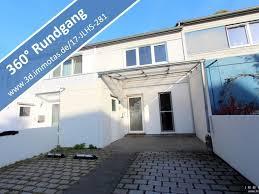 Einfamilienhaus Reihenhaus Reihenhaus Bretzenheim Mainz Immobilienscout24