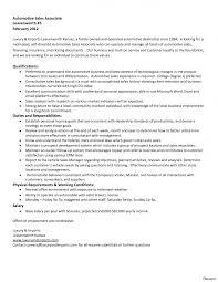 resume for retail jobs no experience retail worker resume retail job resume drupaldancecom retail job