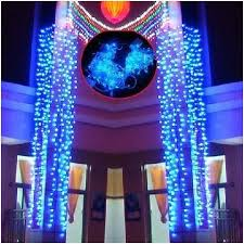 where to buy christmas lights where to buy cheap christmas lights effectively erikbel tranart