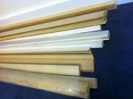 kitchen cabinet cornice kitchen cupboard edging framing pelmet cornice pilaster skirting