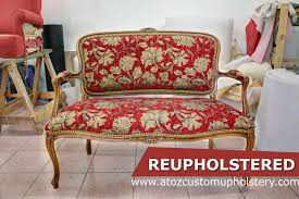 Replacement Patio Cushions Custom Sofas Or Chairs Upholstery Los Angeles Patio Cushions