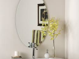 bathrooms design incredible framed bathroom mirrors ideas on