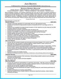 Resume Manager Receptionist Resume Sample Receptionist Resume Is Relevant With