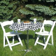 fitted picnic table covers round picnic table covers for winter round table ideas